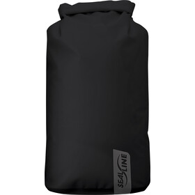 SealLine Discovery Dry Bag 30l, black